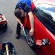 car body repairs mobile