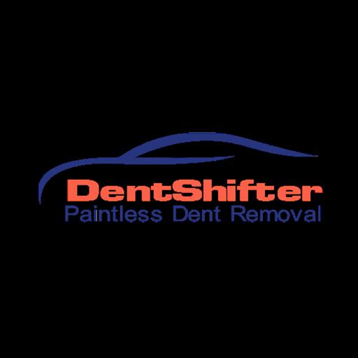 Dentshifter Favicon